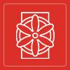 img_icon